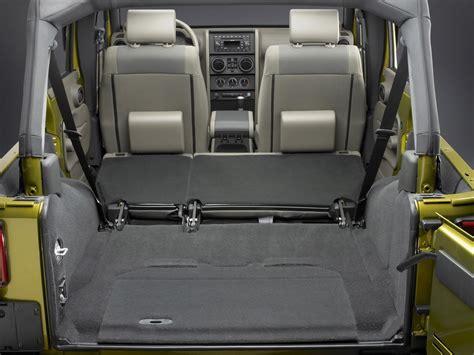 jeep interior seats jeep wrangler interior back seat www imgkid com the
