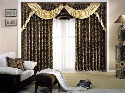 choosing curtains design  minimalist home  ideas