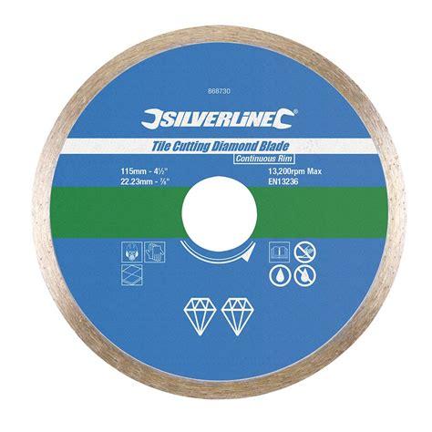 disque coupe carrelage 180 mm disque pour couper carrelage 28 images disque diamant 233 224 231 onner le carrelage 115 mm