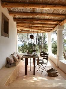 die besten 25 uberdachung terrasse ideen nur auf With whirlpool garten mit 3 raum wohnung riesa balkon