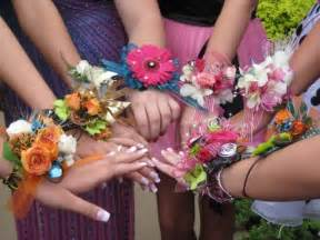 prom corsage prices raining blossoms prom dresses make a prom wrist corsage