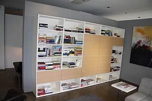 Rincklake Van Endert : wohnw nde studimo wohnwand interl bke m bel von rincklake van endert in m nster ~ Yasmunasinghe.com Haus und Dekorationen