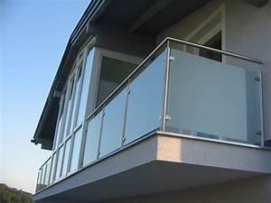 Milchglas Für Balkon : hillerzeder glas metall montage service aus salzburg ~ Markanthonyermac.com Haus und Dekorationen