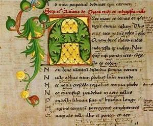 medieval manuscripts illuminated letters medieval With vintage illuminated letters