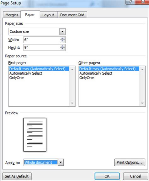 Format In Ms Word by Free Book Design Templates And Tutorials For Formatting In