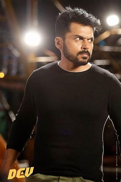Dev Tamil Stills Karthi Chennai365 Movies Actor