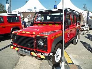 Land Rover Avignon : bmpm auto titre ~ Gottalentnigeria.com Avis de Voitures