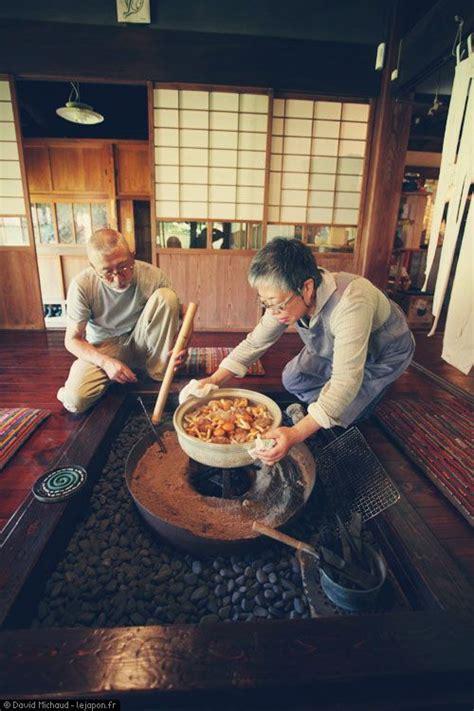 recette cuisine japonaise traditionnelle les 25 meilleures idées concernant design de maison
