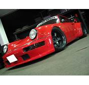 RAUH Welt In Red  Pouring Salt On Your Wounds One Post