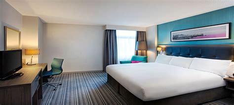 brighton hotel rooms guide jurys inn