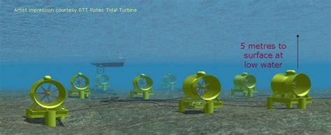 narrow homes tidal power underwater turbines sproutmana 39 s