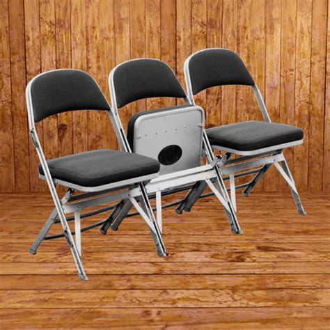padded stadium chair rental houston peerless events and