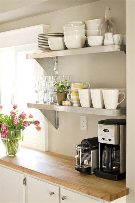 accessories for the kitchen kitchen decor kitchen decor design ideas 3975
