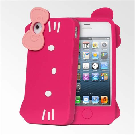 iphone 4 cases for lollimobile releases new iphone 4 cases and