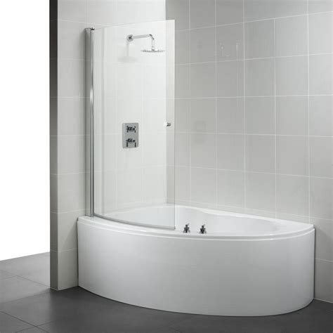 Discount Corner Tubs by Small Corner Bathtub Shower Pool Design Ideas