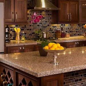 Cost For Countertops - granite countertops cost calculate 2019 installation