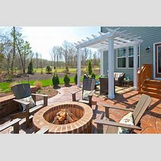 Outdoor Living Is A Hot New Home Trend  Hhhunt Corporate Blog