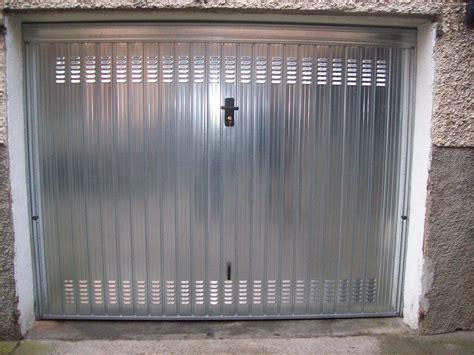 Porte Per Box Auto Prezzi Porte Basculanti Per Box