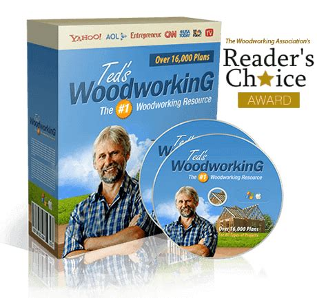 instant access   woodworking plans  projects tedswoodworking
