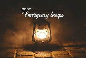 Top 11 Best Rechargeable Led Emergency Lights  U0026 Buying