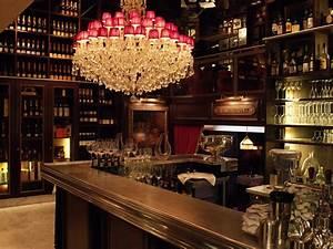 Frankfurt Höchst Restaurant : 5 of the best fine dining restaurants in frankfurt ~ A.2002-acura-tl-radio.info Haus und Dekorationen