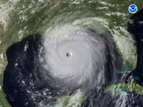 what is a hurricane l hurricane katrina publish with glogster