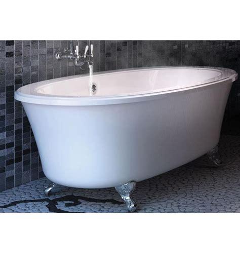 bain ultra tub prices bainultra bbcuof balneo cella 7240 72 quot x 40 quot freestanding