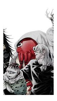 Jujutsu Kaisen Image #3099132 - Zerochan Anime Image Board