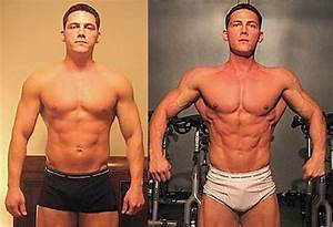 5 Best Steroid Cycles For Beginners