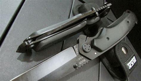 meilleur marque de couteau de cuisine meilleur marque de couteau pliant ustensiles de cuisine