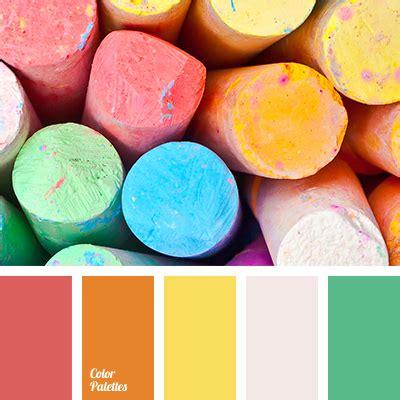 color palette ideas page 2 of 352 colorpalettes net all color palette pinterest color
