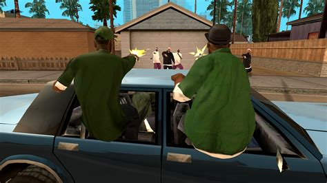 gta san andreas free android gta san andreas rev data android free