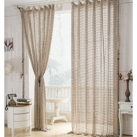beige linen curtains unique embossed floral beige linen ready made curtains