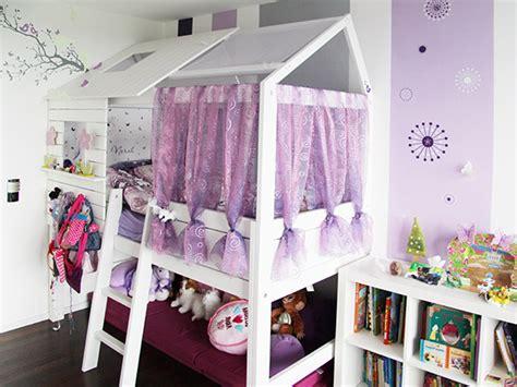 Kinderzimmer Für 3 Jährige Mädchen by Kinderzimmer F 252 R 3 J 228 Hrige