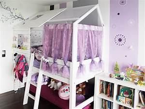 Kinderzimmer Einrichten Mädchen : kinderzimmer f r 2 j hrige ~ Sanjose-hotels-ca.com Haus und Dekorationen