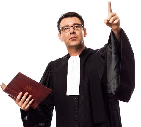 tv chambre les avocats notaires et experts comptables peuvent enfin