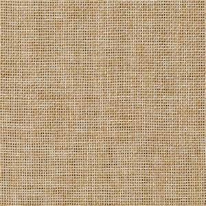 Vintage Poly Burlap Light Gold - Discount Designer Fabric