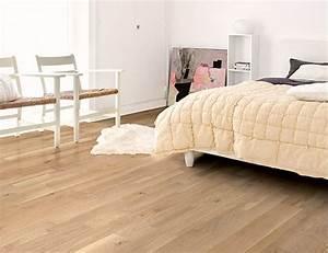 Parquet Quick Step Avis : parquet quick step vetta grupo carpinteria ~ Premium-room.com Idées de Décoration