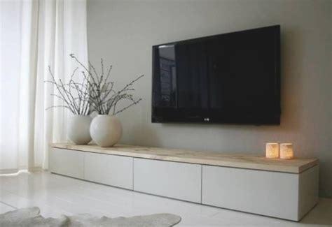 tv kast voeteneind bed cheap tv lift meubel aan voeteneinde bed mooie tv