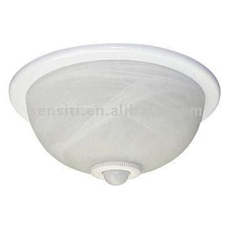 ceiling motion sensor light warisan lighting