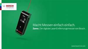 Laser entfernungsmesser bosch. bosch laser entfernungsmesser zamo