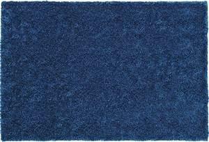 Teppich Hochflor Blau : sch ner wohnen hochflor teppich emotion 020 blau teppich hochflor teppich bei tepgo kaufen ~ Indierocktalk.com Haus und Dekorationen