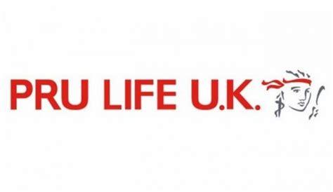 White Bathroom Accessories by Pru Life Uk Life Insurance Manila
