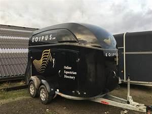 2 Chevaux Occasion : van 2 chevaux location 237509 acheter ce van equirodi belgique ~ Medecine-chirurgie-esthetiques.com Avis de Voitures