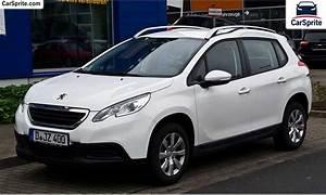 Peugeot 2008 2018 : peugeot 2008 2018 prices and specifications in uae car sprite ~ Medecine-chirurgie-esthetiques.com Avis de Voitures