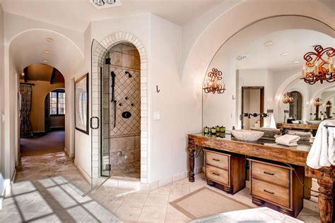 mediterranean bathroom ideas bathroom designs