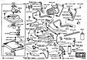 Toyota Dyna Hu15 Wiring Diagram
