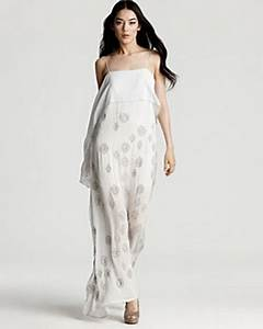 casual dresses for women over 50 quotes With beach wedding dresses for over 50