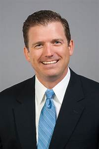 UCF Hires One of 'Nation's Rising Stars' as Vice President ...  White
