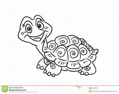 Coloring Fun Turtle Tartaruga Easter Toddlers Tortue